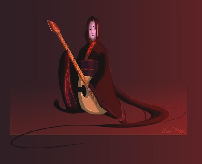 Imperial Guitarist.jpg